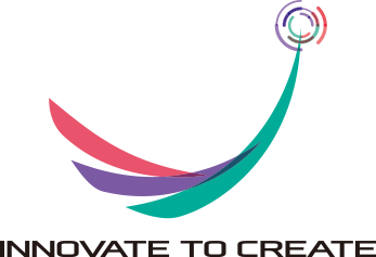 Innovate To Create