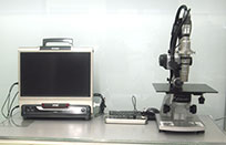 Measurement Equipment